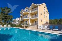 Holiday home 175704 - code 192831 - Apartments Jadranovo