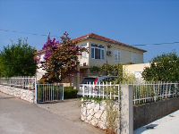 Holiday home 104962 - code 5041 - Apartments Sreser
