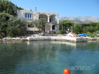 Holiday home 160621 - code 158819 - Banja