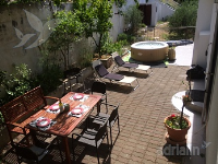 Holiday home 165480 - code 168849 - omis apartment for two person