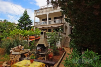 Holiday home 171261 - code 183063 - Apartments Stara Novalja