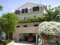 Holiday home 139608 - code 116576 - Apartments Hvar