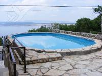 Holiday home 152391 - code 140640 - Apartments Crikvenica