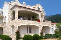 Holiday home 163832 - code 165453 - Apartments Bol