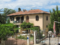 Holiday home 162475 - code 162742 - apartments split