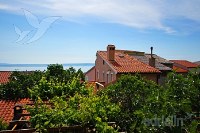 Holiday home 172425 - code 185385 - Apartments Baska Voda