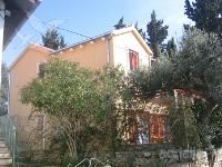 Holiday home 143610 - code 170727 - Stari Grad