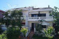 Holiday home 143045 - code 124768 - Apartments Punat