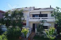 Holiday home 143045 - code 124757 - Apartments Punat