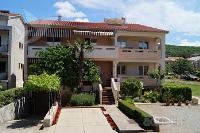 Holiday home 144591 - code 128633 - Apartments Punat