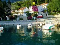 Holiday home 168339 - code 176514 - Drvenik