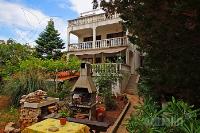 Holiday home 171261 - code 183072 - Apartments Novalja