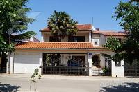 Holiday home 147371 - code 132809 - Apartments Valbandon
