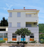 Holiday home 163735 - code 165279 - Punat