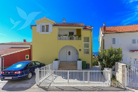 Holiday home 144206 - code 127673 - Apartments Primosten