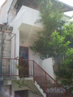 Holiday home 159107 - code 155449 - Apartments Vis