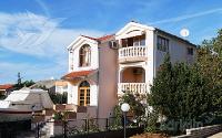 Holiday home 152611 - code 141075 - Apartments Brodarica