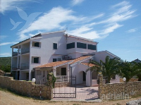 Holiday home 174828 - code 191163 - Apartments Vinisce
