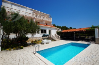Holiday home 142935 - code 124846 - Apartments Korcula