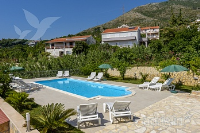Holiday home 141292 - code 120493 - apartments in croatia