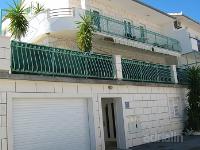 Holiday home 147210 - code 132425 - Rooms Mastrinka