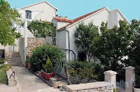 Holiday home 163835 - code 165468 - Bol