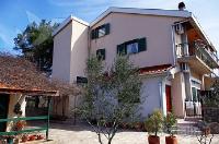 Holiday home 142007 - code 122247 - Apartments Sibenik
