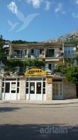 Holiday home 147214 - code 132433 - Apartments Brela