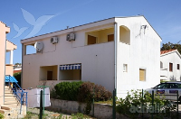 Holiday home 173877 - code 188949 - Apartments Petrcane