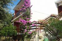 Holiday home 154436 - code 145416 - Petrcane