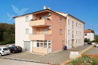 Holiday home 170982 - code 182475 - Apartments Vrh