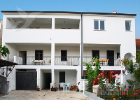 Holiday home 162862 - code 163441 - Apartments Rovinj
