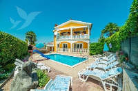 Holiday home 154896 - code 165461 - Nedescina