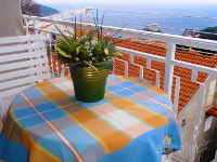 Holiday home 140076 - code 117717 - dubrovnik apartment old city
