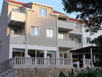 Holiday home 152877 - code 141636 - dubrovnik apartment old city
