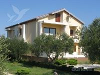 Holiday home 153754 - code 143749 - Apartments Sukosan