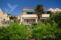 Holiday home 140046 - code 117641 - Selce