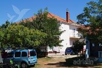 Holiday home 143082 - code 124920 - Apartments Bibinje