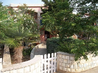Holiday home 162210 - code 162250 - Vir