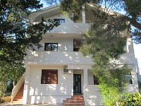 Holiday home 176298 - code 194085 - Apartments Sukosan