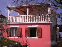 Holiday home 166041 - code 169899 - Apartments Sutivan
