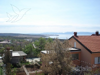 Holiday home 161336 - code 160604 - Apartments Kraljevica