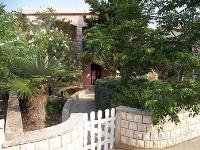 Holiday home 162210 - code 162250 - Apartments Vir