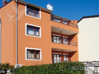 Holiday home 140029 - code 117611 - Apartments Rovinj