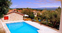 Holiday home 141853 - code 121902 - Poljana