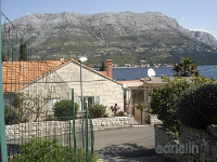 Holiday home 144132 - code 127508 - Apartments Korcula