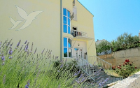 Holiday home 155464 - code 148067 - Apartments Slatine