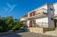Holiday home 155812 - code 148734 - Okrug Gornji