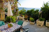 Holiday home 158458 - code 154146 - Brsecine