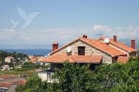 Holiday home 167241 - code 173199 - Postira